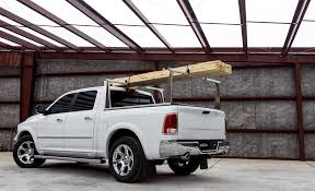 Adarac Aluminum Pro Series Truck Bed Rack For Pickup Trucks Black Alinum 65 Honda Ridgeline Ladder Rack Discount Ramps Hillsboro Trailers And Truckbeds Tank Trucks Custom Made By Transway Systems Inc Element141jpg Edmundscom Editors Hit 2015 Ford F150 With Sledgehammer Hauler Racks Universal Removable Truck Fits Mini Flatbed Bodies For In New York Tensor Skateboard Dakota Hills Bumpers Accsories Defender Guide Gear 657781 Roof Review Of The Thule Xsporter Multiheight Gooseneck Beds
