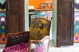 chambery chambre d hotes gîte et chambres d hôtes près d aix les bains et chambéry à