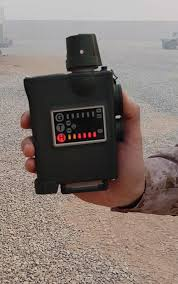 I Mef Dts Help Desk by Marines With Spmagtf Cr Cc Use Cbrn Training In Operations U003e I
