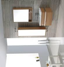 Ikea Lillangen Bathroom Mirror Cabinet by Ikea Lillangen Bathroom Mirror Cabinet Home Design Ideas