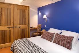 chambre d h e camargue oustau camarguen suite familiale chambres hotel 3 étoiles grau