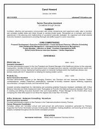 Medical Administrative Assistant Resume Samples Velvet Jobs ... Administrative Assistant Resume 2019 Guide Examples 1213 Administrative Assistant Resume Sample Full 12 Samples University Sample New 10 Top Executive Rumes Cover Letter Medical Skills Unique Fice Objective Tipss Executive Complete 20 Of Objectives Vosvenet The Ultimate To