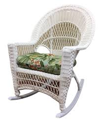 Outdoor Wicker Rocker Cape Cod Cabaret Chair Hampton Bay Lemon Grove Wicker Outdoor Rocking Chair With Kids Study Hand Woven Fniture Alluring Martha Stewart Charlottetown For Patio Exterior Fascating Cushions Vintage Pattern Pillows Vintage Rocker Cape Cod Cabaret Large Sets Upc 028776573047 Living Chairs Table And 52 Ding Decoration In Replacement Lake Adela Charcoal 2 Piece