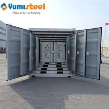 104 Building House Out Of Shipping Containers China Fireproof Sandwich Steel Panel Prefab Prefab Mobile Hospital Container China Moveable Container Homes Modular Fice Container Room