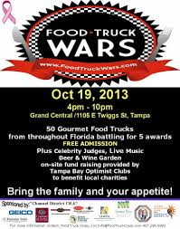 FOOD TRUCK WARS / Tampa This Saturday Oct 19th Food Truck Wars Muskogee Chamber Of Commerce Jeremiahs Ice On Twitter Keeping It Cool With Ucf_knightro Sanford Food Truck Wars Competion Sanford 365 Foodtruckwar2 Naples Herald Food Truck On The Brink Lunch And The City Ucfastival Adds Atmosphere To Spring Game Life Nsmtoday Inaugural Event At Six Bends Ft Myers Pizza Nyc Film Festival I Dream Of Warz 2 Kicking Up A Notch Bdnmbca Brandon Mb Wars Saskatoon Association Faq