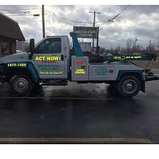 Act Now Towng & Auto Repair, Inc. 4800 Old Missouri Ave. Alorton Ill ... Home Cts Towing Transport Tampa Fl Clearwater Welcome To Skyline Diesel Serving Foristell Mo And The Road Runner 1830 Mae Ave Sw Alburque Nm 87105 Ypcom Hewitt In St Louis Missouri 63136 Towingcom Fire Department Tow Trucks News Petroff Truck Driver Critical Cdition After Crash On I44 Near Truck Trailer Express Freight Logistic Mack Miners 12960 Gravois Rd Mapquest State Legislative Task Force Hears Complaints About Towing 1996 Intertional 4700 Tow Item K5010 Sold May 2