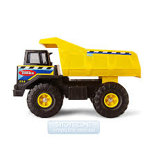 Tonka Steel Classic Steel Mighty Dump Truck Vehicle Construction ... Funrise Toy Tonka Classics Steel Front Loader Walmartcom Review Classic Dump Truck What The Redhead Said Mighty Back Hoe Tonka At John Lewis Partners Vehicle Kids Large Tow Children Sandbox Fun Vintage 1980s Toys Press 4x4 4999 Backhoe Online Australia Steel Classic Dump Truck Pkg Haul Metal Trucks 1999 Awesome Collection From Vintage Pink Retro Pickup Etsy Cement Mixer Cars Planes Amazoncom Toughest Handle Color May Vary