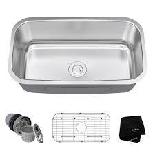 100 sencha kitchen sink 5 kitchen sinks at home depot best