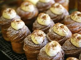 100 Melbourne Bakery The Best Patisseries In