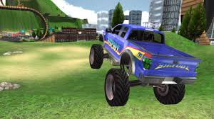 Monster Truck Driving Rally APK Download - Free Simulation GAME For ... Car Games 2017 Monster Truck Racing Android Gameplay Part 01 Monsters Wheels 2 Skill Videos Game Pvp Apk Download Free Game For Crazy Offroad Adventure Gameplay Simulator Driving 3d Trucks For Asphalt Xtreme 5 Cartoon Kids Video Dailymotion Dumadu Mobile Game Development Company Cross Platform Race Mod Moneyunlocked Gudang Android Apptoko Mmx 4x4 Destruction Review Pc Jam Crushit Trailer Ps4 Xone Youtube Ultimate