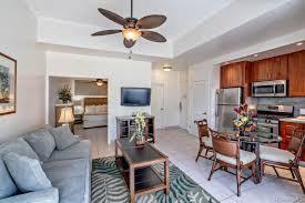 100 Kalia Living 2161 Road Unit 205 Honolulu HI 96815 MLS 201908373