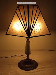 Tiffany Style Lamps Ebay Uk by Art Deco Lamps Tiffany Lighting Fixtures Lamps Blue Tiffany Lamps
