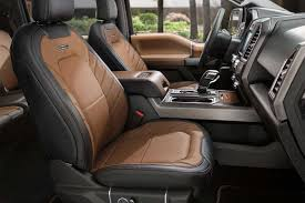 F150 Bed Mat by 2017 Ford F 150 Reviews And Rating Motor Trend