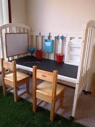 chambre bebe 2eme 63 idées pour donner une seconde vie aux vieux meubles