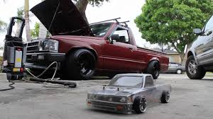 Shakotan 1987 Toyota Hilux - YouTube Enelson95s 1987 Toyota Pickup 4x4 Yotatech Forums Toyota Pickup 899900 Pclick For Sale Classiccarscom Cc1090699 Truck Hotwheels Rare Xtra Cab Up On Ebay Aoevolution 97accent00 Regular Specs Photos Modification Info 1 T Mechanical Damage Jt4rn55e7h0236828 Sold Sale In Truck Elon Nc Piedmontshoppercom Questions Buying An 87 Toyota Pickup With A 22r 4