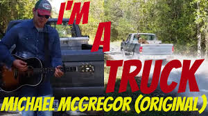 I'm A Truck - Michael McGregor (Original Country Song) - YouTube 20 Oldies Songs Sunset Cruising 1968 Chevy Impala Lowrider Chevrolet And Kid Rock Pay Homage To Workingclass Americans 2016 Chevy Silverado Specops Pickup Truck News Avaability Ice Cream Song Remix Rap Youtube The Truck Blog At Biggers 2009 Baja Chase 8lug Work Review Luke Bryan Designed This Go Huntin Fishin That Brand New Chevy With A Lift Kit Would Look Helll Of Lot 2008 3500hd Dualie Kroq Crusher Farm Jingle Staff Song 2017 Top 10 About Trucks Gac 2018 Titan Fullsize Pickup V8 Engine Nissan Usa