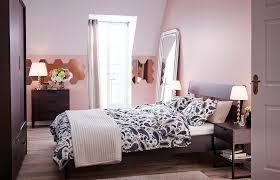 IKEA Bedroom Furniture For The Main Room Ideas Ikea