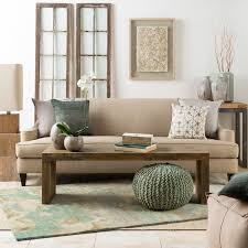 Candice Olson Living Room Images by Candice Olson By Surya Slice Of Nature Hand Knotted Rug