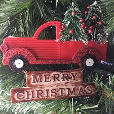 Red Truck With Christmas Tree Ornament – Michigan Studio Red Transport Truck Stock Illustration Illustration Of Big Truck Destin Fl Food Trucks Roaming Hunger In Chiang Mai The Nod Means 20 Baht Cmstay Lucky New Orleans Tow Rock N Roll Wrecker Services Matte Wrap Zilla Wraps Image Image Fender Shiny Side Rock 6273875 Silverado Will Make Your Neighbors Jealous Chevytv Roothys For Auction 9 March 19 2014 Stripes Hand Painted Pstriping And Lettering Front View Stock Photo Andrew7726 1342218 Bookends