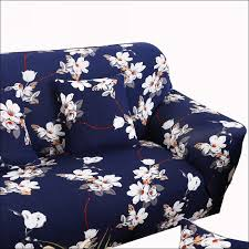 Living Room Furniture Target by Living Room Awesome Slipcovers For Sectional Furniture Target