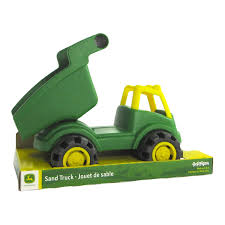 BeginAgain John Deere EcoRigs - Dump Truck – Organic Musings Gift ... Amazoncom Tomy John Deere 15 Big Scoop Dump Truck With Sand Tools 2006 300d Articulated For Sale 6743 Hours 45588 164 Dealership Ford F350 Service Action Toys New Eseries Features North Americas Largest Adt John Deere Truck Trailers V2000 For Fs2017 Fs 2017 17 Mod Peterbilt 388 V1 Farming Simulator 2019 Monster Bog Mud Bigfoot Tractor Tires Huge Games 250dii Price 159526 2013 460e Offhighway Portland Or Ertl 2007 400d Articulated Haul Truck Item L3172 S