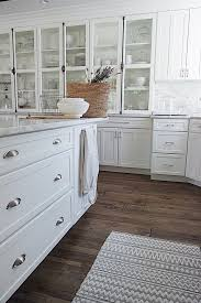 Advance Designing Ideas For Kitchen Interiors Beautiful Homes Of Instagram New Home Home Bunch