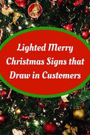 Spiral Christmas Tree Lighted by 8 Best Christmas Led Light Images On Pinterest
