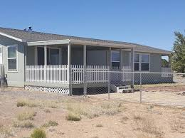 Mobile Homes For Rent In Albuquerque New Mexico Manufactured Sale