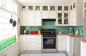 kitchen remodeling backsplash trends nebs