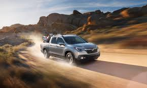 Honda Ridgeline Wins Truck Of The Year | The Car Magazine 2017 Honda Ridgeline Challenges Midsize Roughriders With Smooth 2016 Fullsize Pickup Truck Fueltank Capacities News Accord Lincoln Navigator Voted 2018 North American Car And The 2019 Ridgeline Canada Truck Discussion Allnew Makes Cadian Debut At Reviews Ratings Prices Consumer Reports Chevrolet Silverado First Drive Review Peoples Chevy New Rtlt Awd Crew Cab Short Bed For Sale Cant Afford Fullsize Edmunds Compares 5 Midsize Pickup Trucks Midsize Best Buy Of Kelley Blue Book