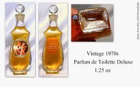 Orleans Effusion Lamp Oil by Cleopatra U0027s Boudoir Bal A Versailles By Jean Desprez C1962