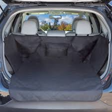 Shop Cargo Liner Dog Seat Cover- Quilted All Weather Non-Slip For ... Dog Seat Cover Source 49 Od2go Nofur Zone Bucket Car Petco Tucker Murphy Pet Farah Waterproof Reviews Wayfair The Best Covers For Dogs And Pets In 2019 Recommend Covercraft Canine Custom Paw Print Cross Peak Lantoo Large Back Hammock Cuddler Brown Baxterboo Amazoncom Babyltrl With Mesh Protector Cars Aliexpresscom Buy 3 Colors Waterproof With Detail Feedback Questions About Suede Soft Dog Seat Covers Closeout Nonslip Anti Scratch