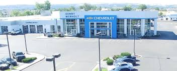 Shopping For Used Cars In Billings | Denny Menholt Chevrolet Used Fire Trucks I Apparatus Equipment Sales How To Buy A Diesel Truck Buyers Guide Tips Tricks Youtube To A Volvo 8 Things You Should Know When Buying Big Rig Carsuv Dealership In Auburn Me K R Auto Drive 1 Car Springfield Oh New Cars Pickup Shopping For Billings Denny Menholt Chevrolet Trucks For Sale Ram Near Kensington Pa Jeep Denver And Co Family