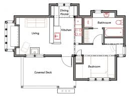 Simple House Plans Ideas by Furniture Top Simple House Designs And Floor Plans Design Small