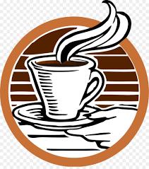 Coffee Cup Tea Espresso Cafe
