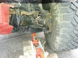 How-To: Replace Front Wheel Bearing Hubs - Ranger-Forums - The ... How Much Does A Lift Truck Cost A Budgetary Guide Washington And Pallet Jack Wikipedia Lifted Trucks For Sale In Louisiana Used Cars Dons Automotive Group For Dave Arbogast To Rent Narrowaisle Powered Wisconsin Lift Truck Install 6 Bolt Flywheel On Your 61998 2010 Replace Own Struts The Family Hdyman Jeep Cherokee Xj 1984 2001 Leaf Springs Jack Up Car 10 Steps With Pictures Wikihow Up Your Car Without Jacking Youtube 3 Ways Body Drop Or Channel Field Demonstrates Coolest Way To Load Bike Onto