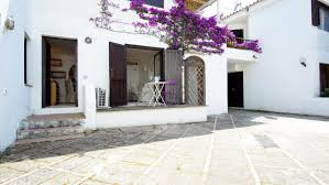 100 Sardinia House Holiday Home Poltu Quatu Little Baja Italy
