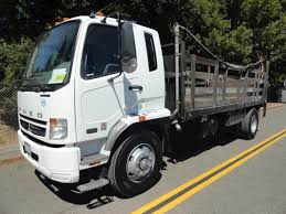 2008 Mitsubishi Fuso FM330 Stake Bed Truck For Sale | Healdsburg, CA ... Filemitsubishi Fuso Fh Truck In Taiwanjpg Wikimedia Commons Mitsubishi 3o Tonne Box With Ub Tail Lift 2014 Blackwells 2001 Fe Box Item Db8008 Sold Dece Truck Range Bus Models Sizes Nz Canter 3c15d Double Cab Tipper 2017 Exterior Fujimi 24tr04 011974 Fv Dump 124 Scale Kit 2008 Mitsubishi Fuso Canter Fe180 Findlay Oh 120362914 The New Fi And Fj Trucks Motors Philippines Double Decker Recovery Truck 2010reg Lez Responds To Fleet Requests Trailerbody Builders New Sales Houston Tx Intertional