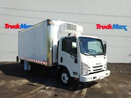 2018 ISUZU 16 FEET REFRIGERATED TRUCK STK-S17-18 | Truckmax Refrigerated Delivery Truck Stock Photo Image Of Cold Freezer Intertional Van Trucks Box In Virginia For Sale Used 2018 Isuzu 16 Feet Refrigerated Truck Stks1718 Truckmax Bodies Truck Transport Dubai Uae Chiller Vanfreezer Pickup 2008 Gmc 24 Foot Youtube Meat Hook Refrigerated Body China Used Whosale Aliba 2007 Freightliner M2 Sales For Less Honolu Hi On Buyllsearch Photos Images Nissan
