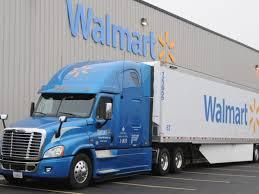 100 Game Truck Richmond Va Walmart Raises Salaries For Truck Drivers To Nearly 90k