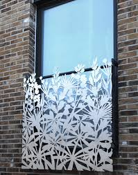 portfolio of our latest laser cut projects grace webb