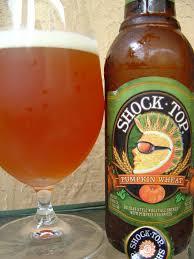 Harvest Moon Pumpkin Ale by A Ranking Of Pumpkin Beer Verge Campus