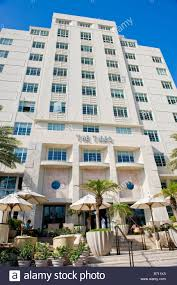 miami south deco miami south the tiles white deco hotel building with