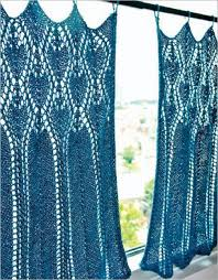 Hippie Bead Curtains For Doors by Hippie Bead Curtains For Doors Hippie Curtains To Cheer Up Your