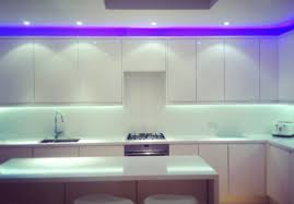 lighting large kitchen light ceiling lighting fixtures atg