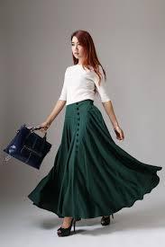 best 25 spring skirts ideas on pinterest skirts for spring