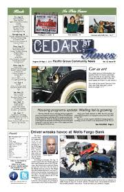 August 26th Issue By Marge Jameson - Issuu Homes For Sale In Gainesville Saida Brandle Boss Real Estate Happy Halloween From The Anchor Friends Of Liberty Archives A Cancer In Fbi 48 Gmc 5 Window Classic Trucks Pinterest Chevy Pickups 1964 Studebaker Avanti Plum Crazy Candy Apple Red Steers Lasso Cowboys 418 Wins Weekly Contest Fall Sports Preview Ih Tractors On Montana Farm Page 719 Coffee Shop Red Power With Full Body Armor And Tons Of Functional Upgrades The Sierra Labor Beacon Birmingham Al Gallery Grand Jury Reindicts Former Police Officer Schuled Trial