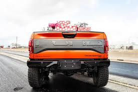 Merry Christmas & Happy Holidays From The Team At Hennessey ... Paxpower V8 And Diesel Ford Raptor Cversions Hennessey Goliath 6x6 Performance Sold New 2014 Palfinger Pk 18500 Knuckle Boom Crane For Racing To A Race In Houstonteam Pennzoil Sundowner Truck Repair Jadeveon Clowney Dreamworks Motsports The 800horsepower Yenkosc Silverado Is The Pickup Parts Dans Extreme Offroad Performance Sca Black Widow Lifted Trucks Houston Siktona Moe_daytona Facebook Mark Razmandi On Vimeo Slp Meet Youtube