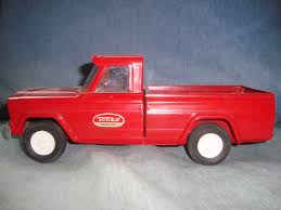 File:1960's Tonka Truck.JPG - Wikimedia Commons Tonka 1958 Sportsman Stepside Toy Truck Camper With Trailer Last Builds Another Reallife Truck Autotraderca Feature Harrison Ftrucks 2016 Ford F150 Edition Classic Dump Big W Toyota Made A Reallife And Its Blowing Our Childlike Vintage Tonka Pickup Truck Grande Estate Auction 2013 Ford By Tuscany At Of Murfreesboro 888 Banks Power Youtube Set To Tour The Country On Board Restored 1955 Stake Hidden Hill Sales Vintage Pickup Blue And Red Pressed Steel Hot Street Rat Rod Custom John Deere My True Addiction