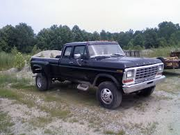 79 Ford F350 Super Cab Conversion/ Cummins - Dodge Cummins Diesel ... Dodge Truck Salvage Yards Best Resource Ram Diesel Pinterest Ram Trucks Rams 10 Easydeezy Mods Hot Rod Network Amazoncom 67 Liter Diesel Fuel Filter Water Separator Cummins 0752016 4th Gen Parts Power Driven Aftermarket Used 2016 2500 67l Subway Dp Hitch Cover And 1986 Nissan Pickup Of Interior 2017 1500hp 9 Second 14 Mile Youtube 59l Turbo Drain Tube Kit Line Fits 9402 Complete